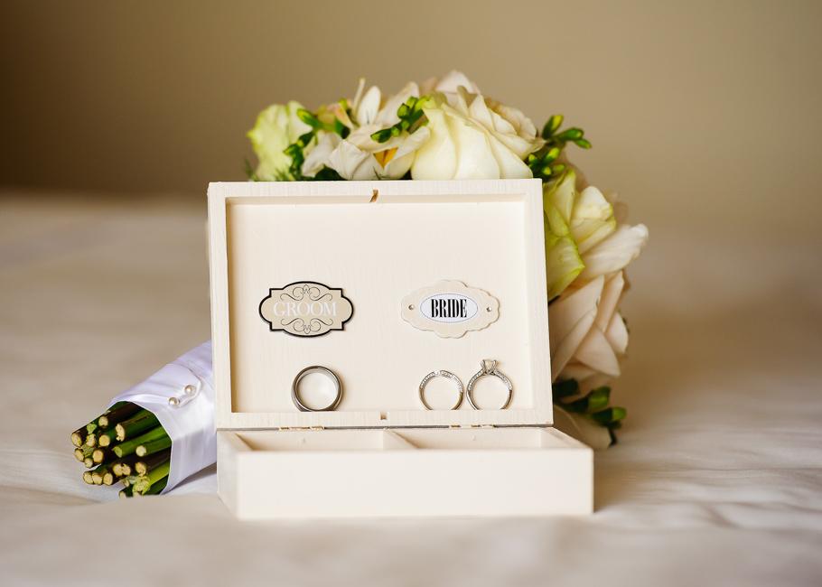 sara-hyatt-aruba-wedding-001