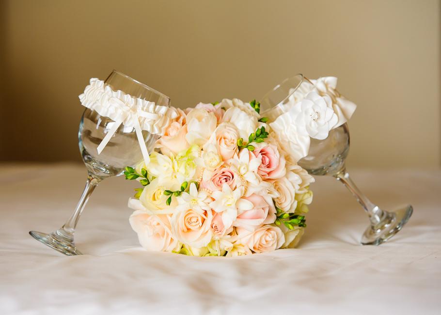 sara-hyatt-aruba-wedding-002