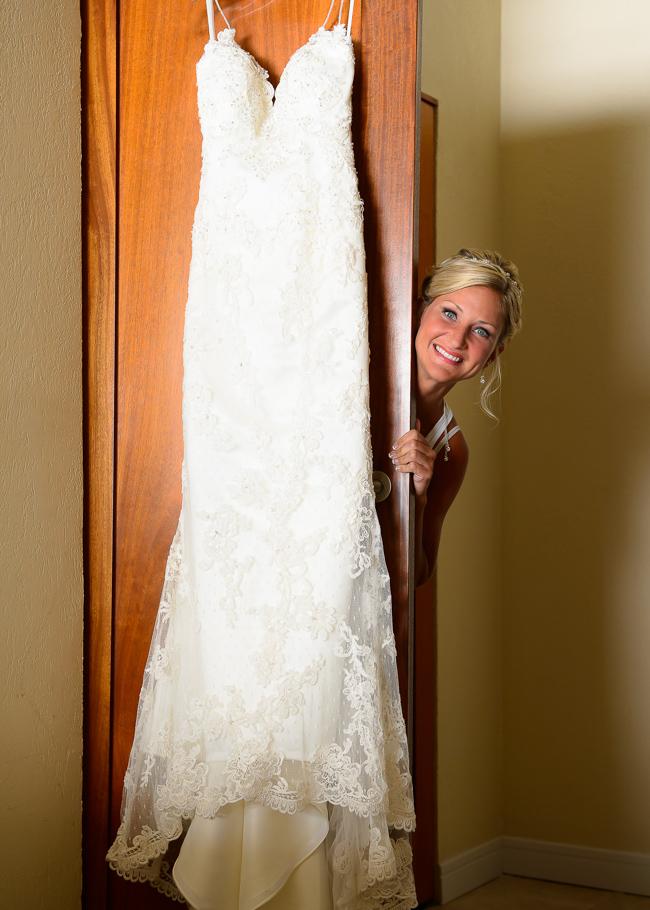 sara-hyatt-aruba-wedding-003