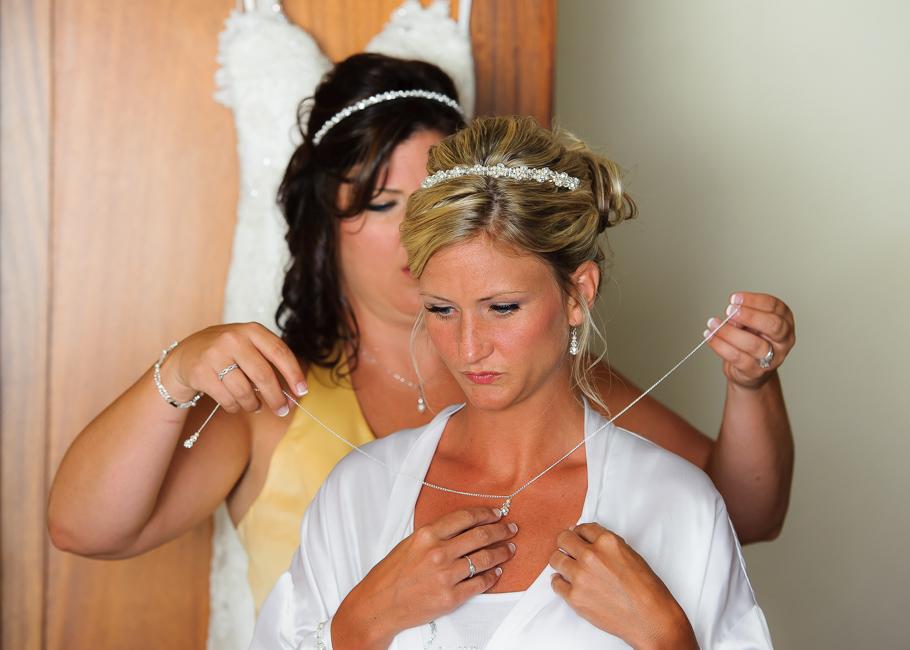 sara-hyatt-aruba-wedding-005
