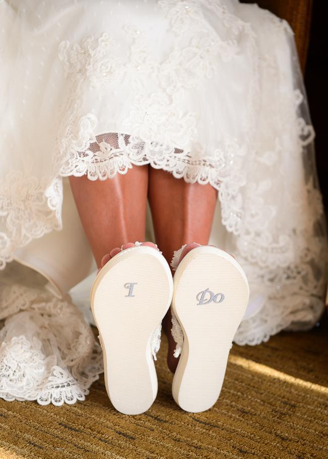 sara-hyatt-aruba-wedding-009