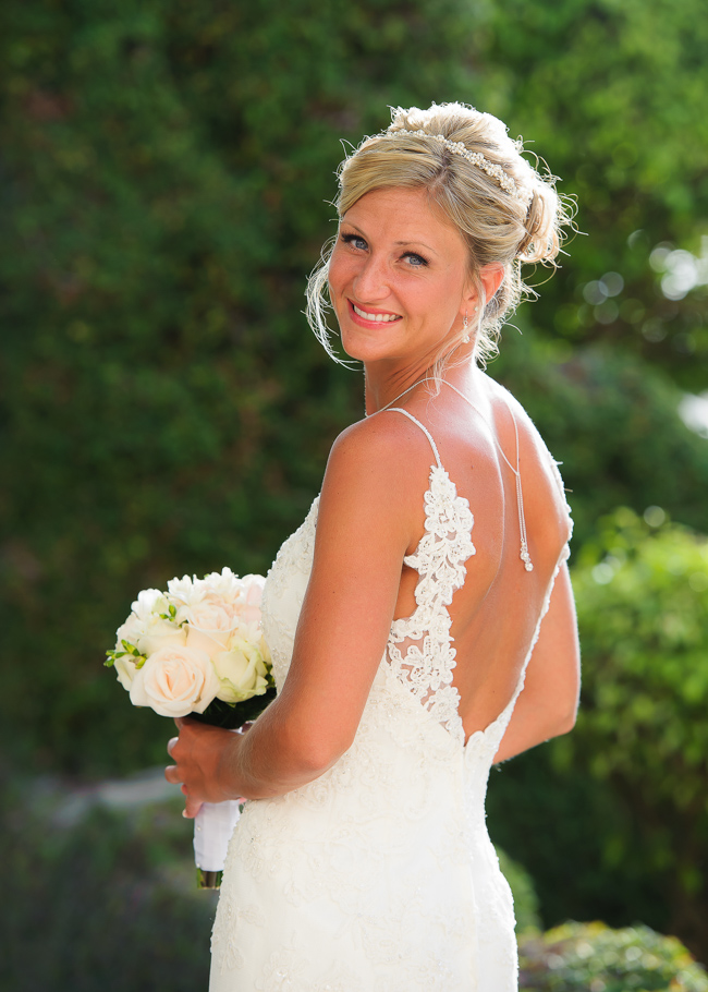 sara-hyatt-aruba-wedding-013