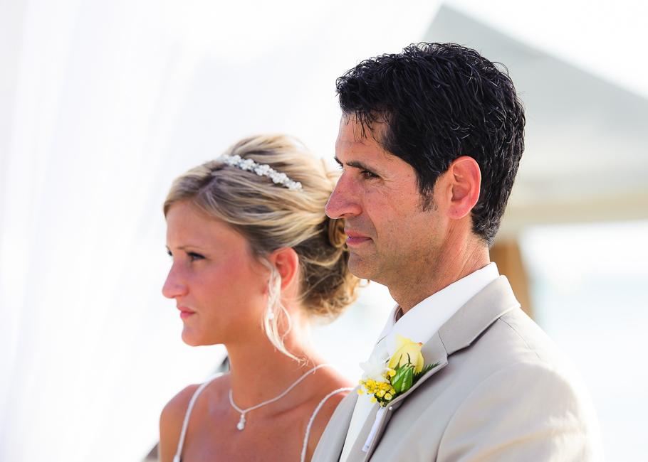 sara-hyatt-aruba-wedding-023