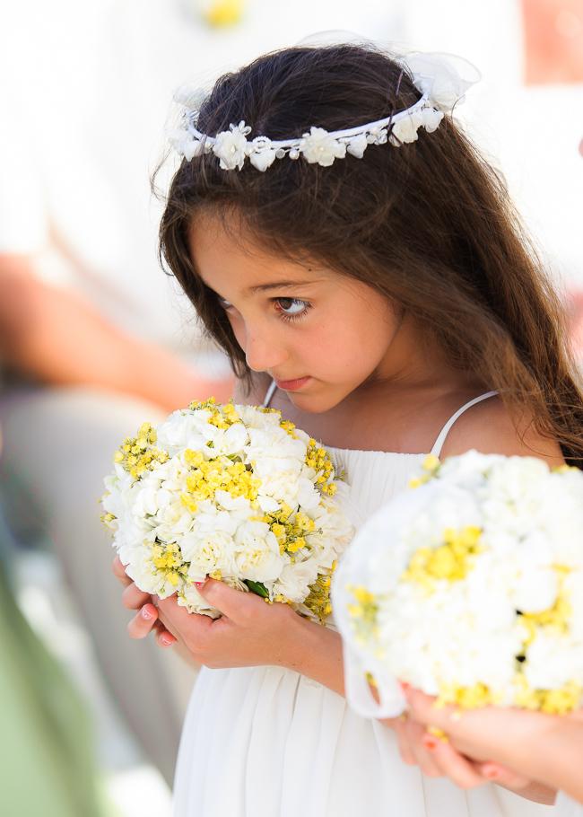 sara-hyatt-aruba-wedding-025
