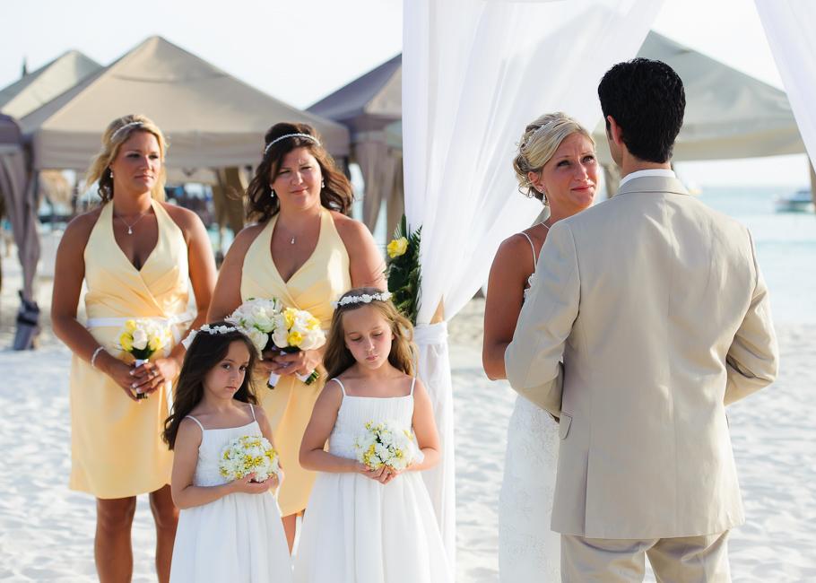 sara-hyatt-aruba-wedding-031