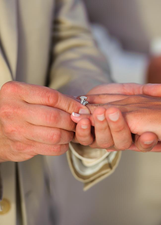 sara-hyatt-aruba-wedding-032