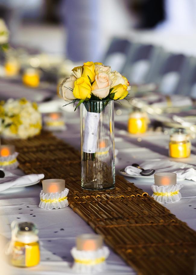 sara-hyatt-aruba-wedding-042
