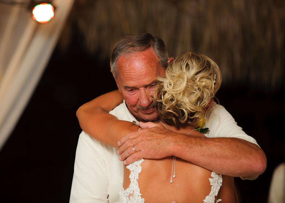sara-hyatt-aruba-wedding-058