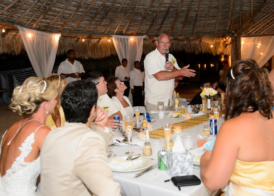 sara-hyatt-aruba-wedding-067