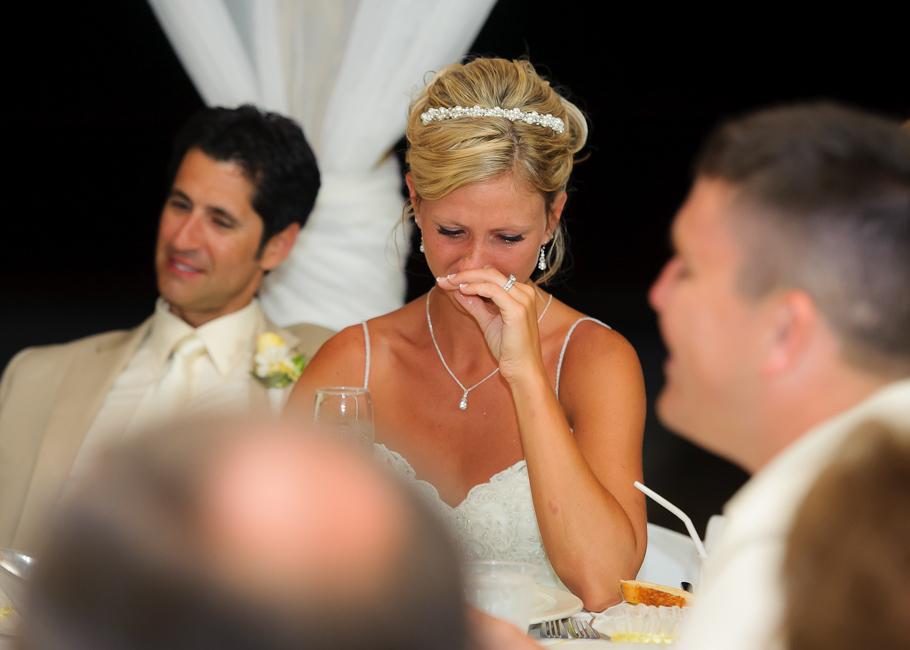 sara-hyatt-aruba-wedding-072