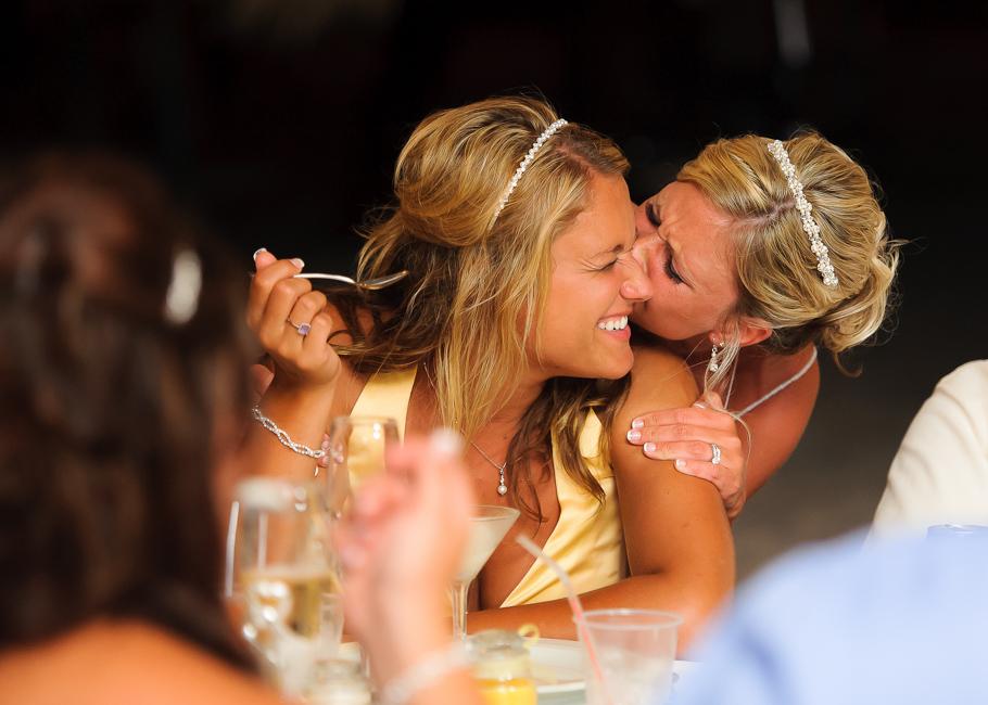sara-hyatt-aruba-wedding-078
