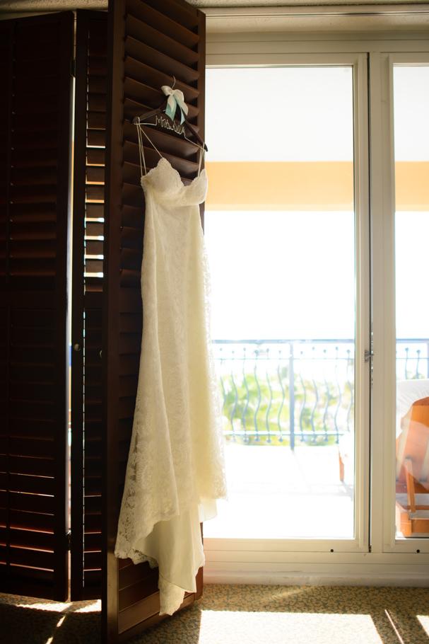 priscilla-radisson-aruba-wedding_0001