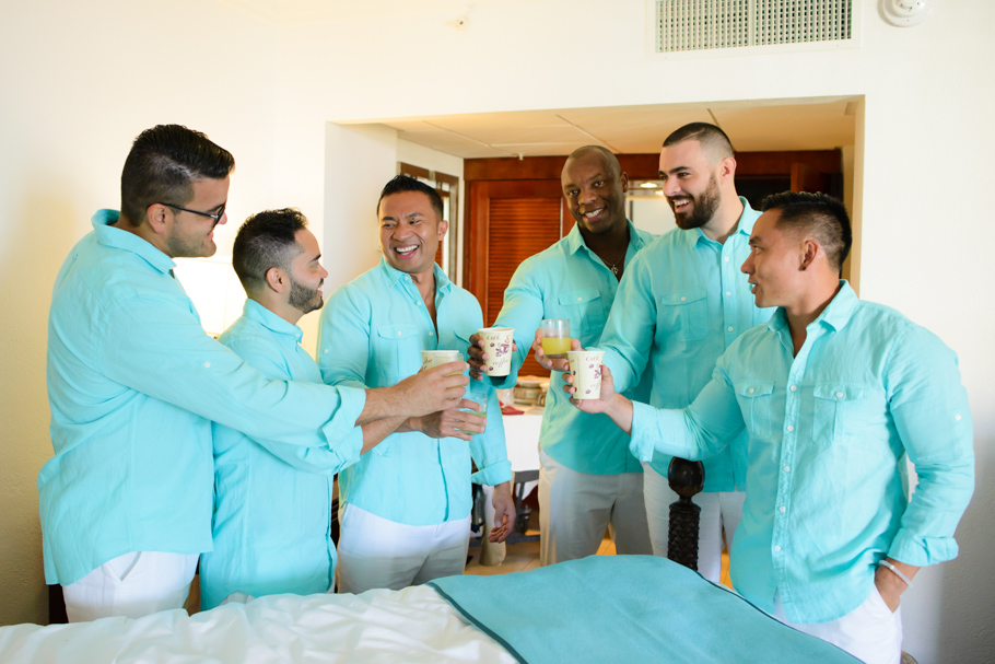 priscilla-radisson-aruba-wedding_0009