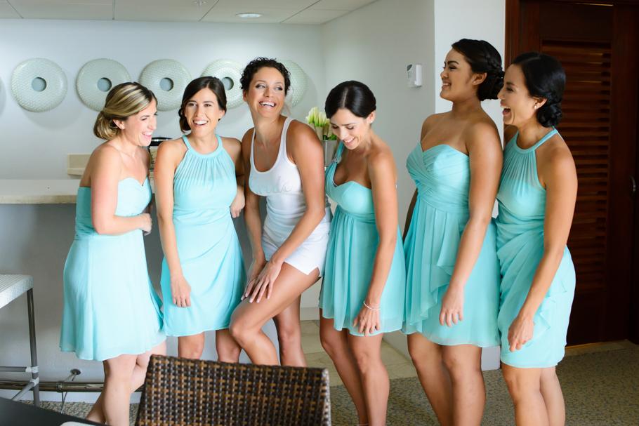 priscilla-radisson-aruba-wedding_0011
