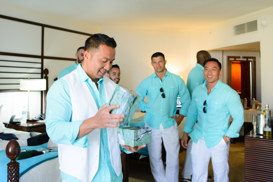 priscilla-radisson-aruba-wedding_0014