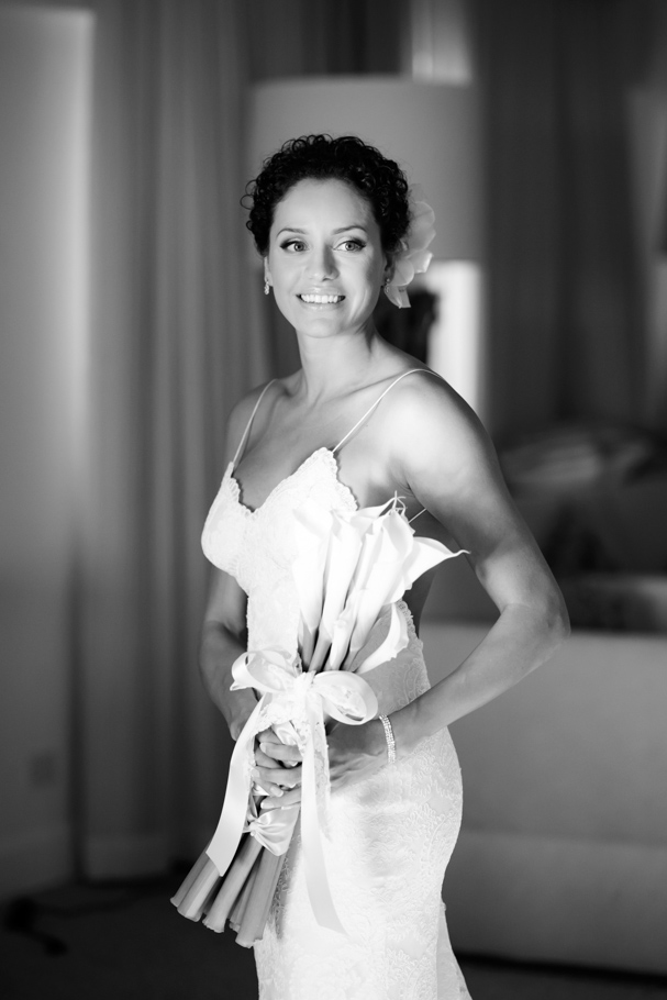 priscilla-radisson-aruba-wedding_0020