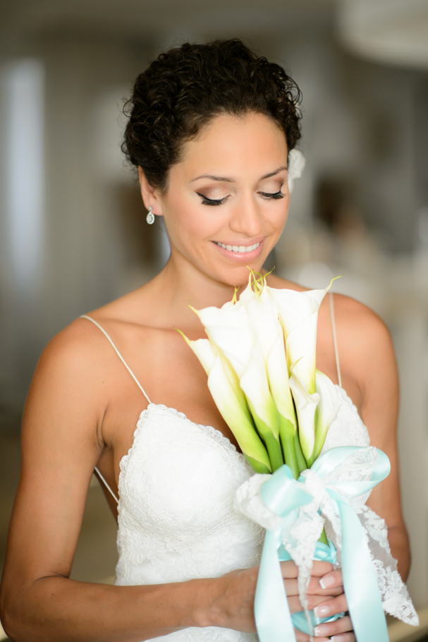 priscilla-radisson-aruba-wedding_0021