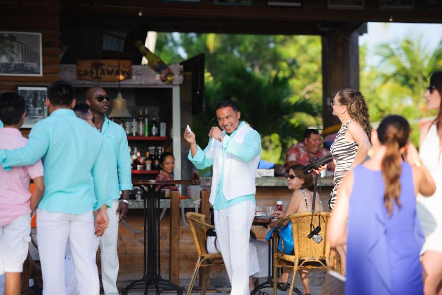 priscilla-radisson-aruba-wedding_0023