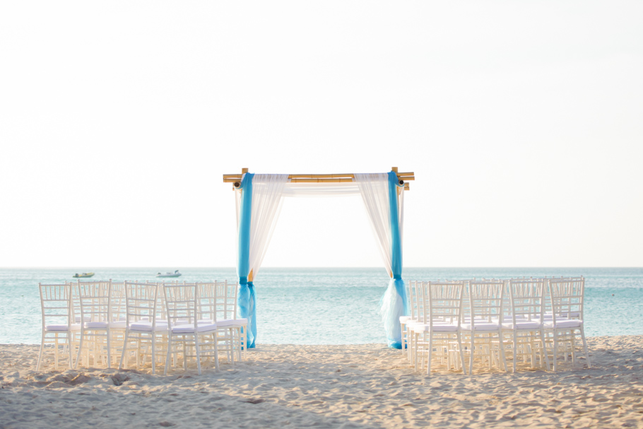 priscilla-radisson-aruba-wedding_0025