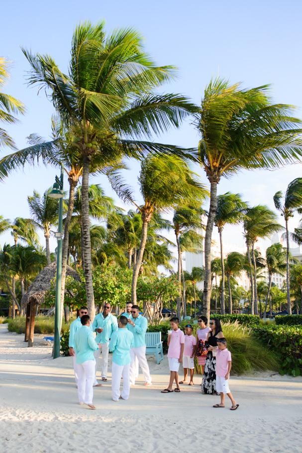 priscilla-radisson-aruba-wedding_0029