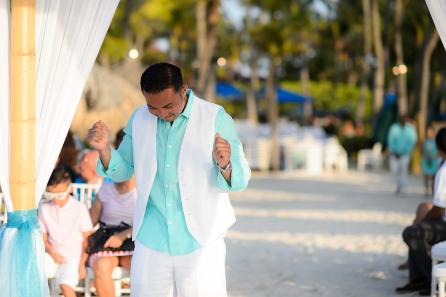 priscilla-radisson-aruba-wedding_0031