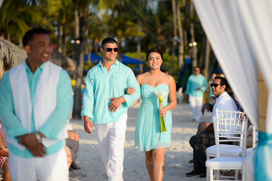 priscilla-radisson-aruba-wedding_0032