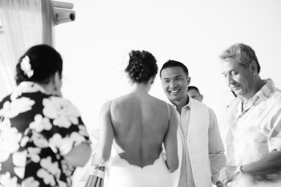 priscilla-radisson-aruba-wedding_0036