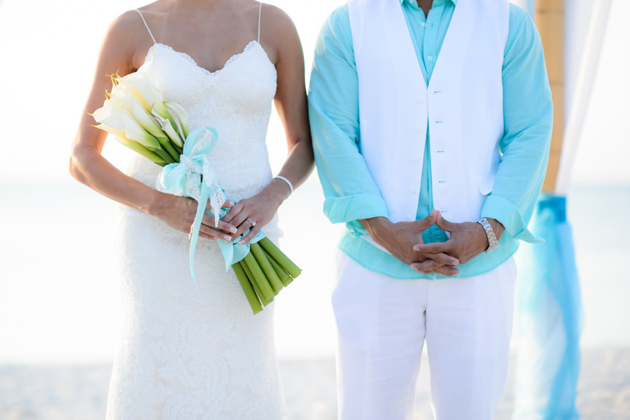 priscilla-radisson-aruba-wedding_0038