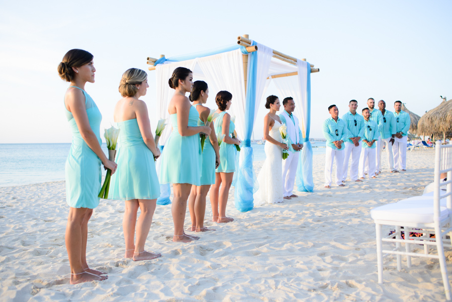 priscilla-radisson-aruba-wedding_0039