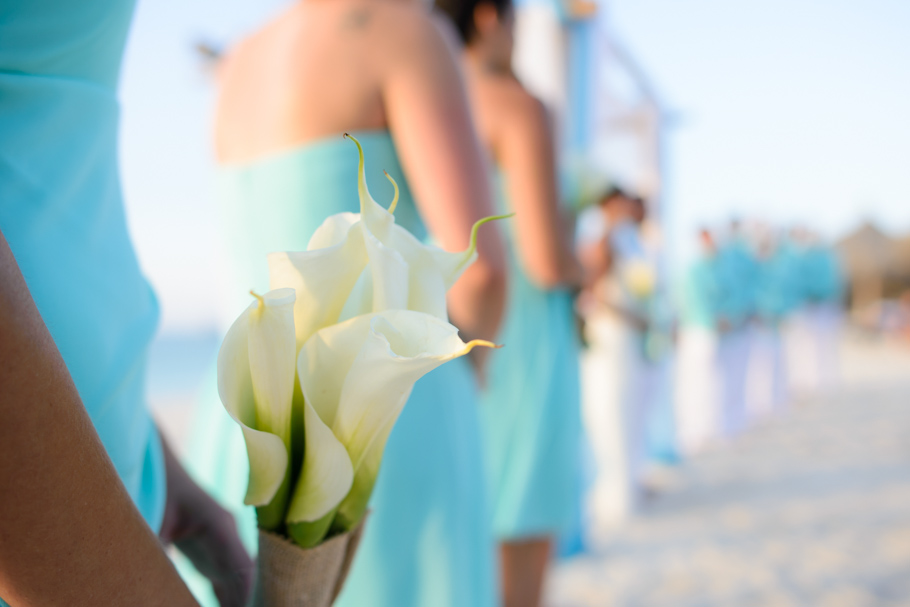 priscilla-radisson-aruba-wedding_0040