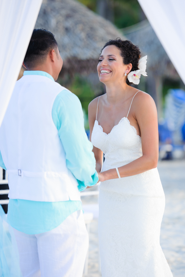 priscilla-radisson-aruba-wedding_0041