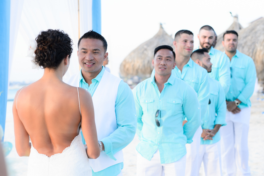 priscilla-radisson-aruba-wedding_0042