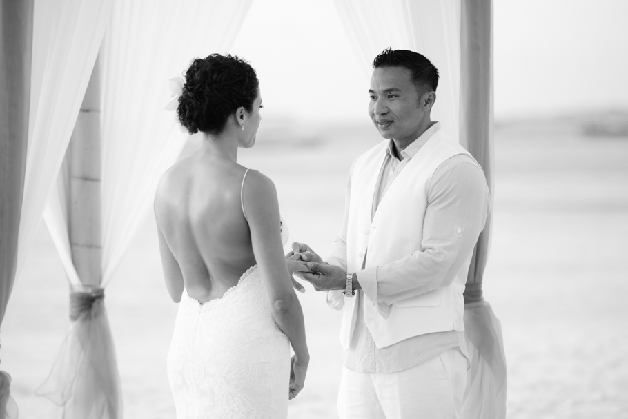 priscilla-radisson-aruba-wedding_0043