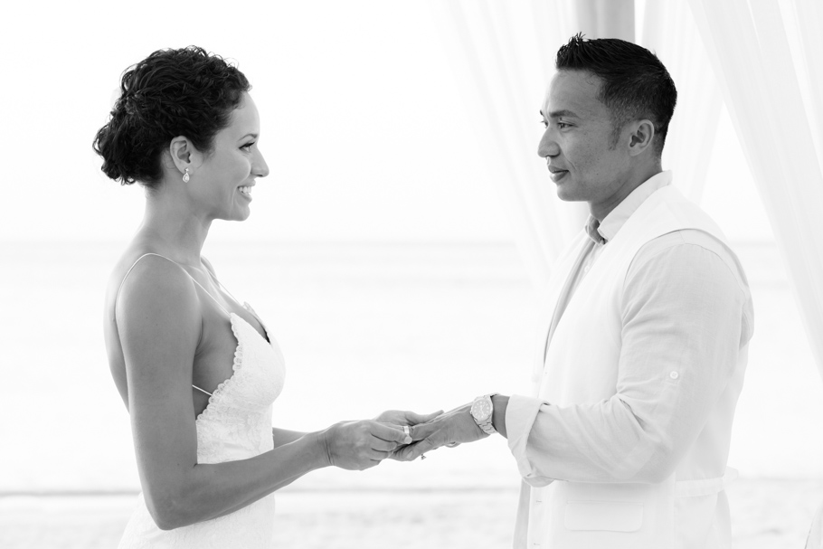 priscilla-radisson-aruba-wedding_0044