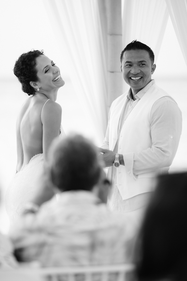 priscilla-radisson-aruba-wedding_0045