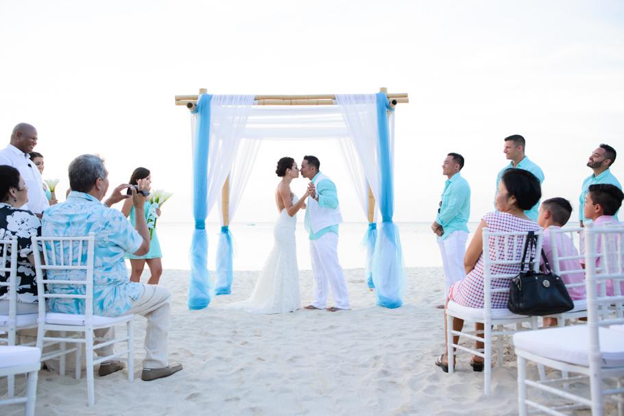 priscilla-radisson-aruba-wedding_0046