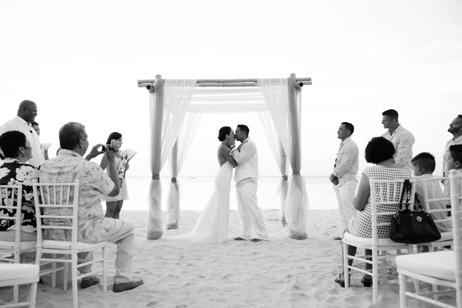 priscilla-radisson-aruba-wedding_0047