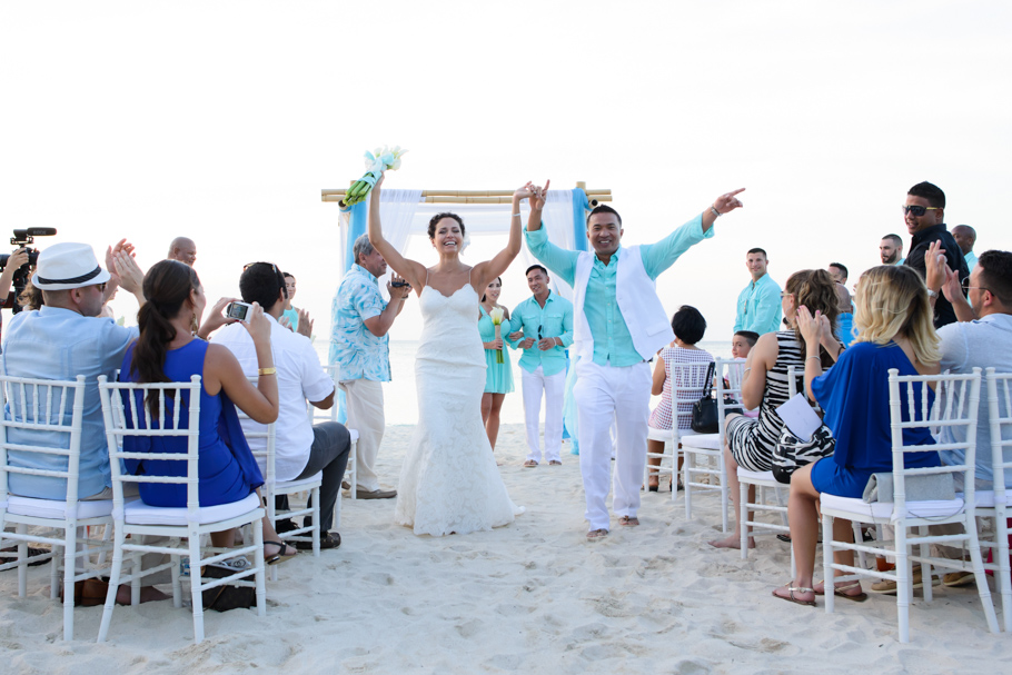 priscilla-radisson-aruba-wedding_0048