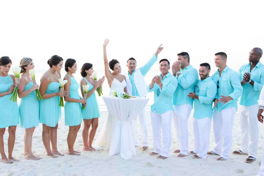priscilla-radisson-aruba-wedding_0049