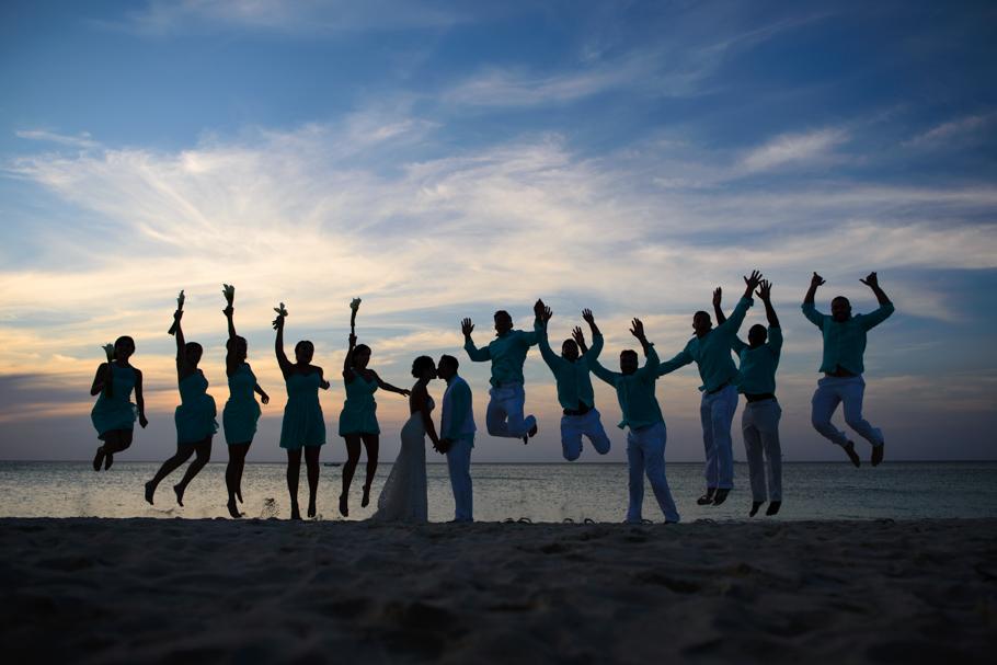 priscilla-radisson-aruba-wedding_0050
