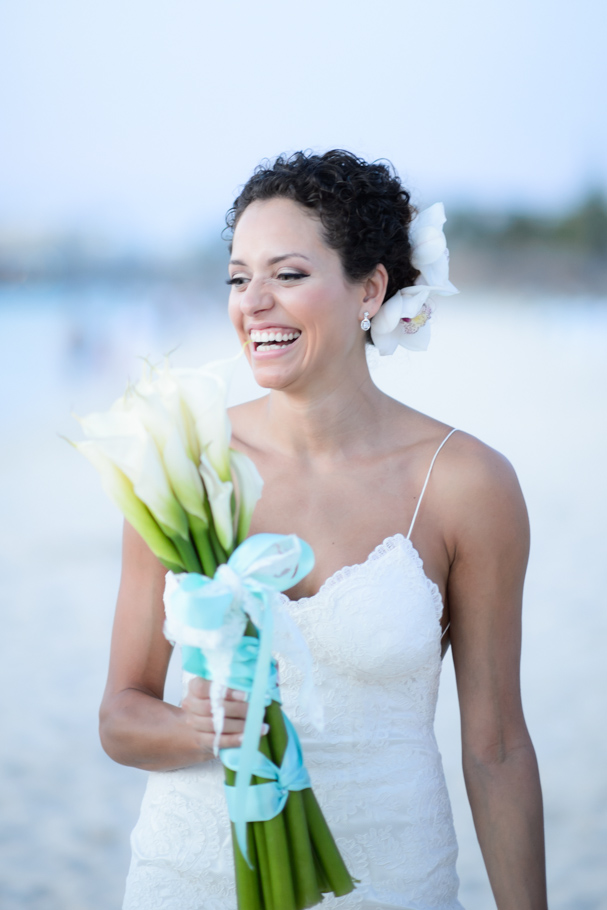 priscilla-radisson-aruba-wedding_0053