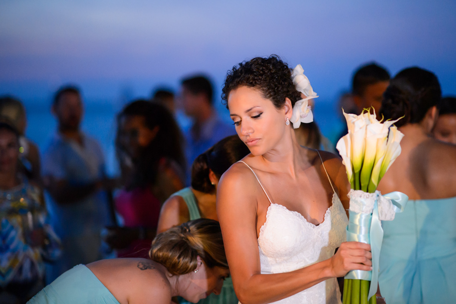 priscilla-radisson-aruba-wedding_0059