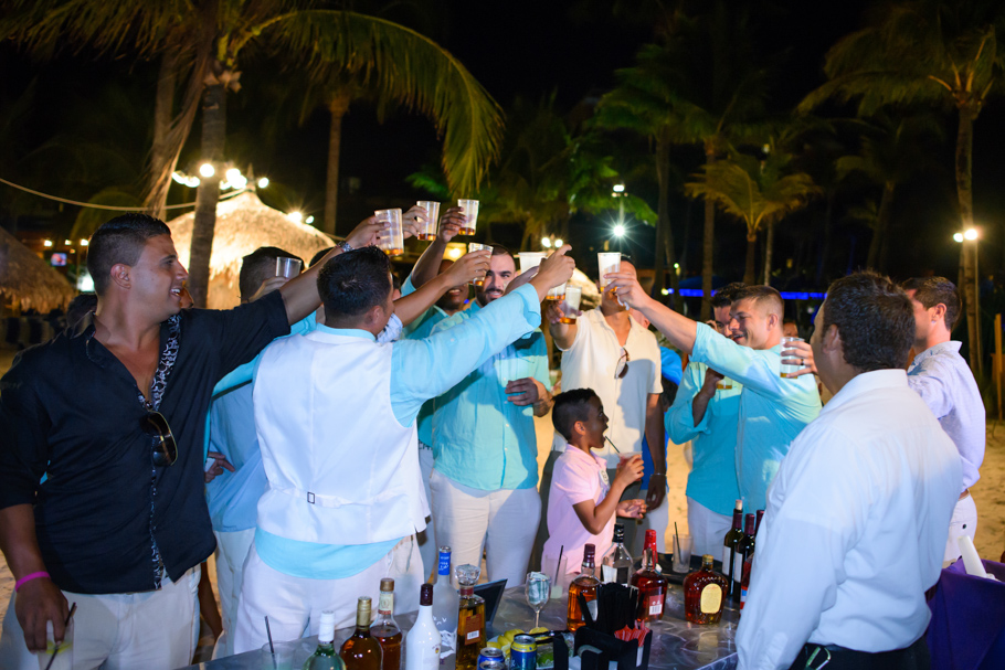 priscilla-radisson-aruba-wedding_0064