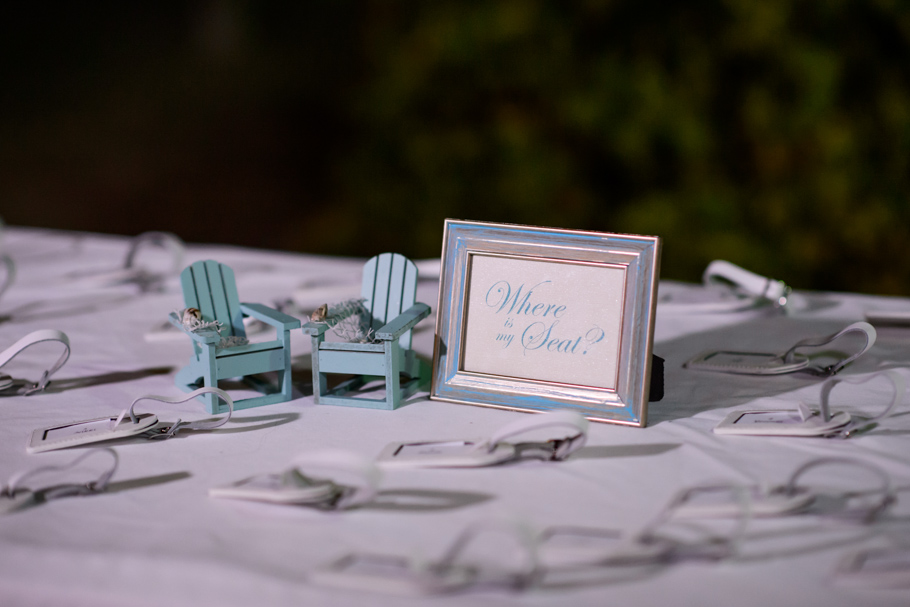 priscilla-radisson-aruba-wedding_0066