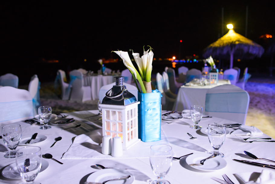 priscilla-radisson-aruba-wedding_0067