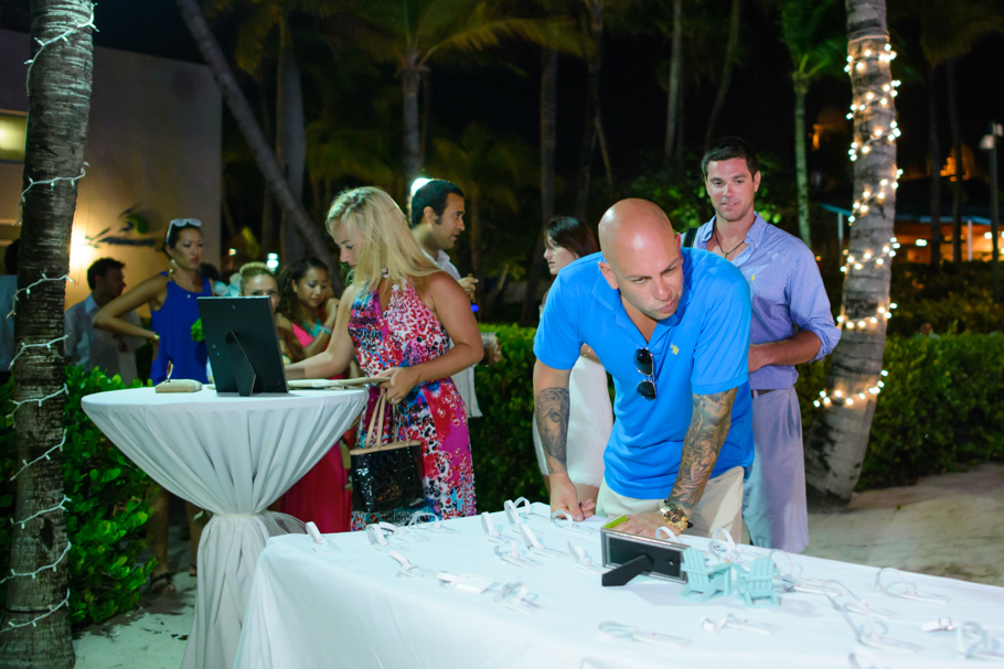 priscilla-radisson-aruba-wedding_0070
