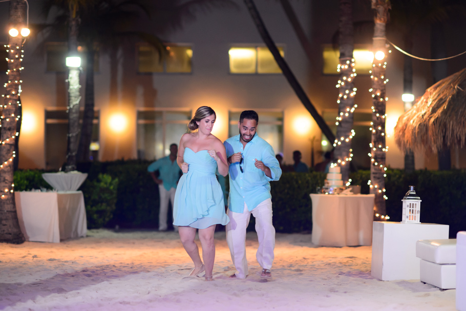 priscilla-radisson-aruba-wedding_0073
