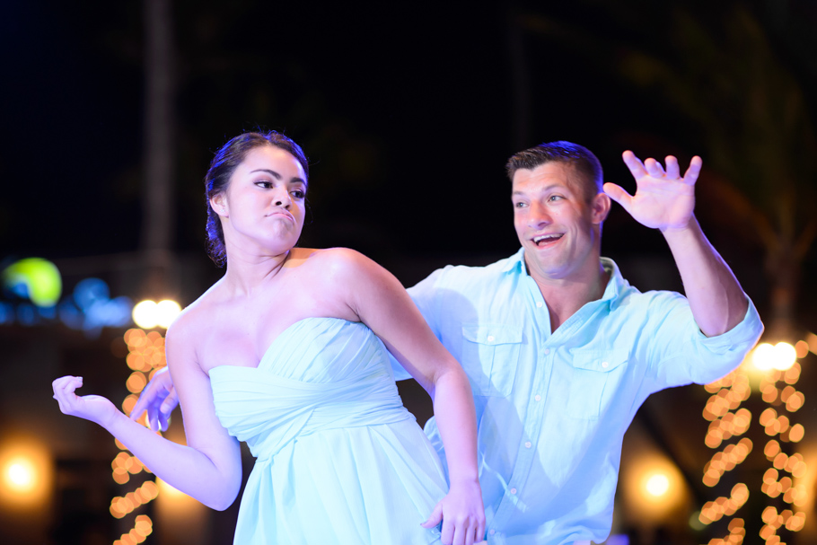 priscilla-radisson-aruba-wedding_0074