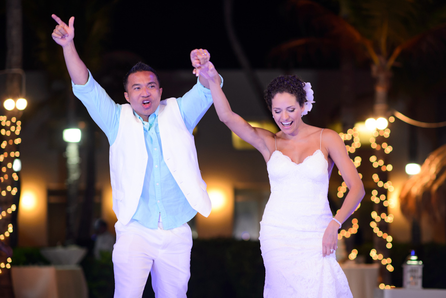 priscilla-radisson-aruba-wedding_0075