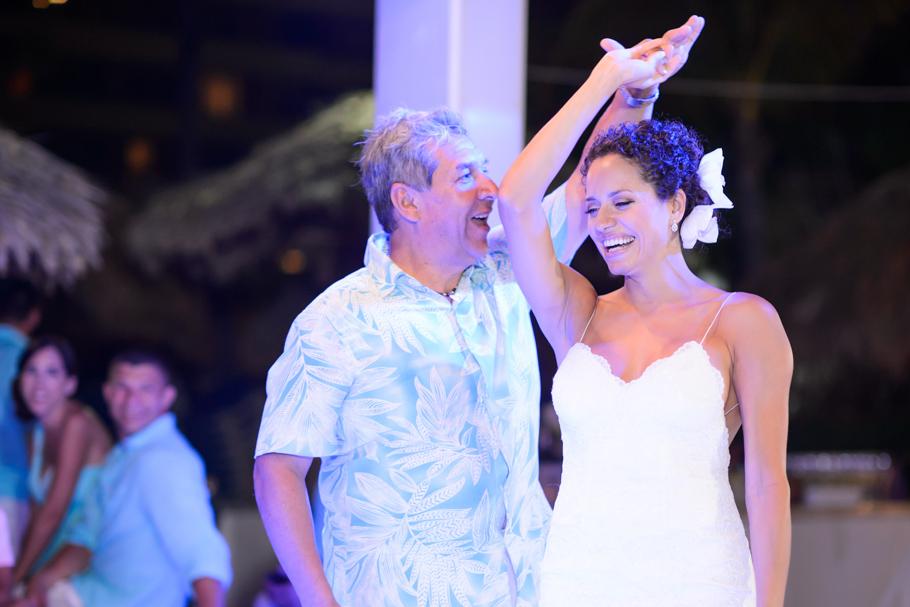 priscilla-radisson-aruba-wedding_0084